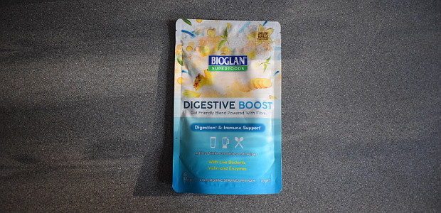 Starting 2020 with the right regime is essential! Introducing DIGESTIVE […]
