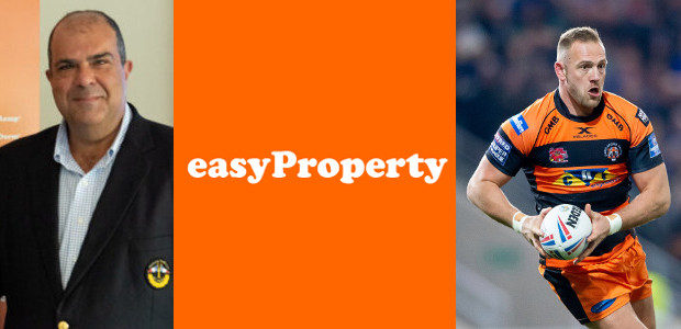 CASTLEFORD Tigers ace Liam Watts is aiming to put the […]