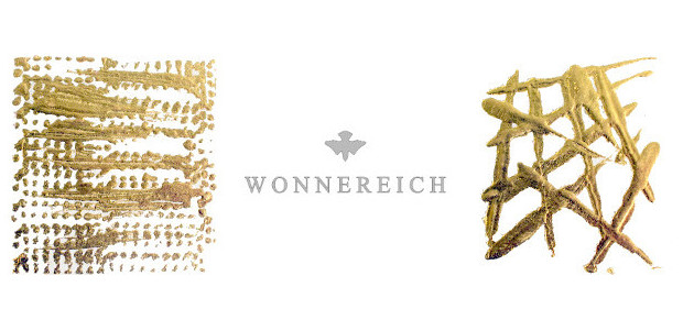 .:: WONNEREICH ::. So appropriate for athletes… for example Archangel […]