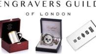 Shop For Him… ENGRAVERS GUILD Of London. www.engraversguild.co.uk FACEBOOK | […]