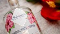 Samara Gin brings Costa Rican inspiration to UK market www.samaragin.co.uk […]