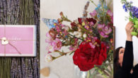 www.flowerbe.co.uk FACEBOOK | INSTAGRAM | TWITTER 1)Lisa what is the […]