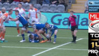 CLICK HERE for Gallagher English Premiership CLICK HERE for French […]