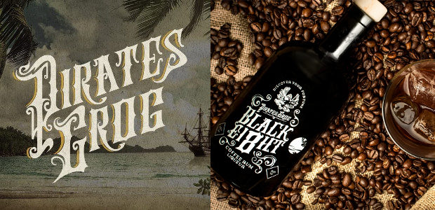 The Pirates Grog coffee rum liquer gift set is especially […]