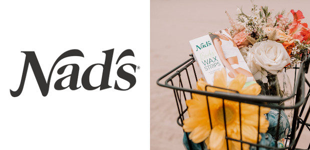 NATURAL BODY WAXING IS A SWEET SPOT FOR WOMEN. www.nads.com […]