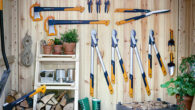 A GUIDE TO GARDENING WITH FISKARS The days are getting […]