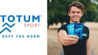Totum Sport. Fit Indoors or Outdoors. Hydrate / Recover / […]