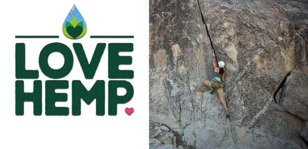 Love Hemp's CBD Body Salve… a hand blended and luxurious, […]