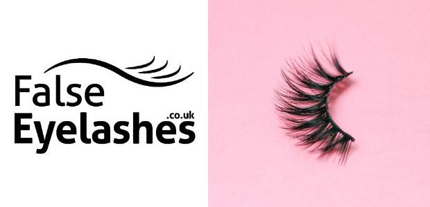 False Eyelashes www.falseeyelashes.co.uk is a website dedicated to bringing you […]