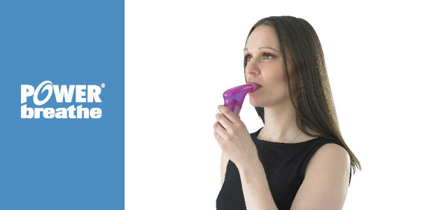 POWERbreathe Inspiratory Muscle Training (IMT) – a drug-free device for […]