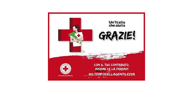 PELI Supports the Italian Red Cross Organisation with Product Donations […]