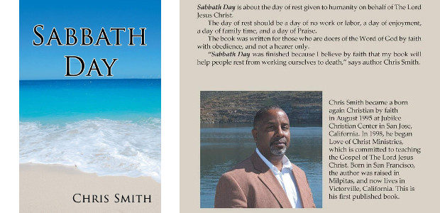 Sabbath Day is about the day of rest given to […]