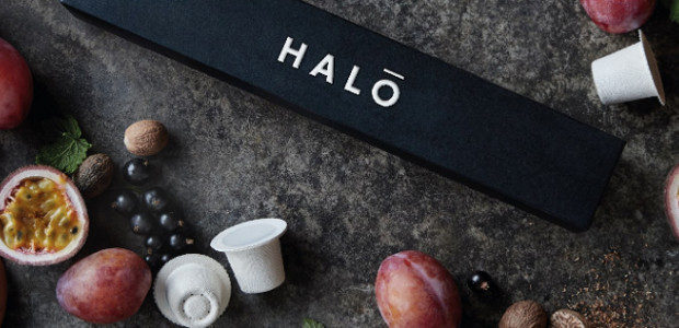HALO compostable coffee pods! So They Can Be Thrown Into […]