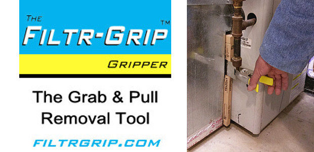 Filtr-Grip® Gripper Handy Tool Would Makes a Great Father's Day […]