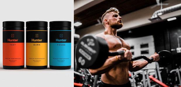 Hunter Evolve Premium supplements for powerful men FACEBOOK | INSTAGRAM […]