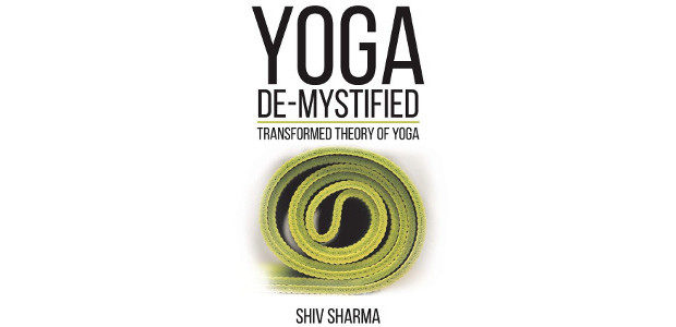 Yoga De-Mystified: Transformed Theory of Yoga by Shiv Sharma (Author) […]