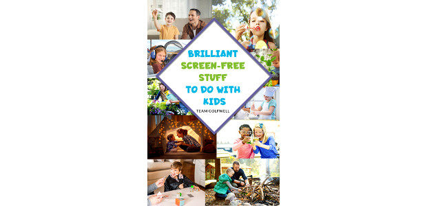 Best-Selling Book to Help for Shut-In Parents and Families >> […]