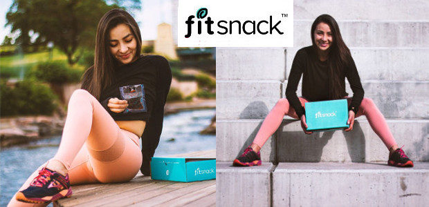 Give the gift of Fit Snack! Share deliciously healthy snacks […]