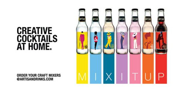 The New Premium Mixers Challenging the Status Quo ARTISAN DRINKS […]