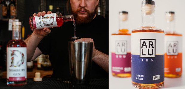 Alderman's Drinks is here to lift spirits this Father's Day […]