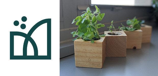 Sprig Box… Give A Little Garden ! getsprigbox.com FACEBOOK | […]