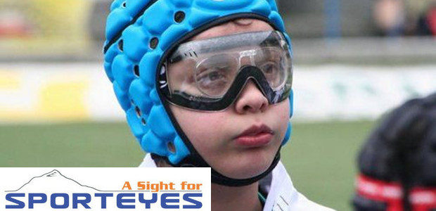 From Sporteyes >> Raleri IRB Rugby 2.0 Goggles… the only […]