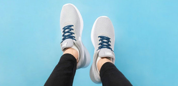 Xpand is the original no-tie elastic shoelace system that allows […]