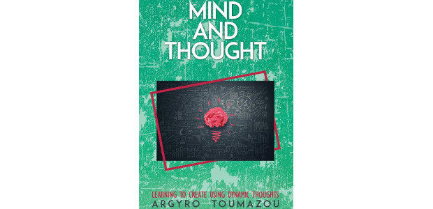 Mind and Thought Paperback by Argyro Toumazou >> www.austinmacauley.com This […]