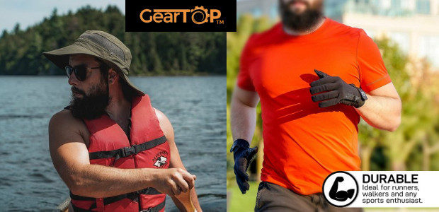 GearTOP, have a range of products people can trust for […]