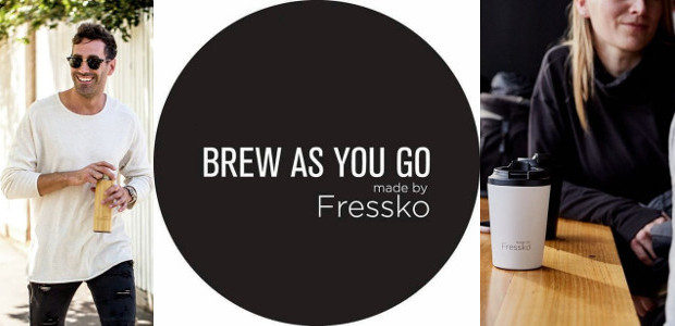 Fressko is a Melbourne based company who believe a great […]
