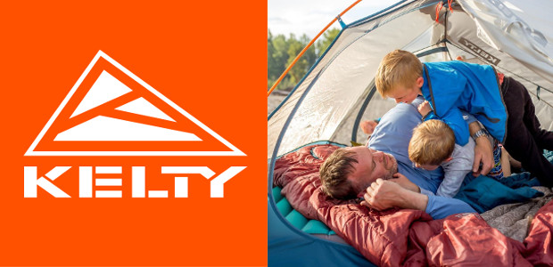 Is Dad into the great outdoors >>> Kelty… From Outdoor […]