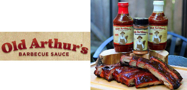 Turn Dad into a BBQ Master With a Gift Pack […]
