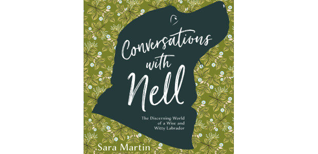 Conversations with Nell – The Discerning World of a Wise […]