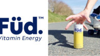 FÜD. VITAMIN ENERGY Healthy new drink ditches the Dragons to […]