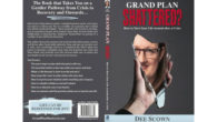 Grand Plan Shattered?: How To Turn Your Life Around After […]