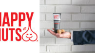 Happy Nuts is a comfort cream/deodorant for men's testicles and […]