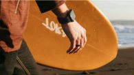 "Groove Life Watch Bands … Ready for Adventure. www.groovelife.com ""We […]"