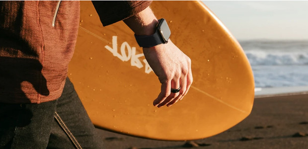 """Groove Life Watch Bands … Ready for Adventure. www.groovelife.com """"We […]"""