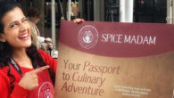 Spice Madam is a global discovery spice-subscription box! Ideal for […]