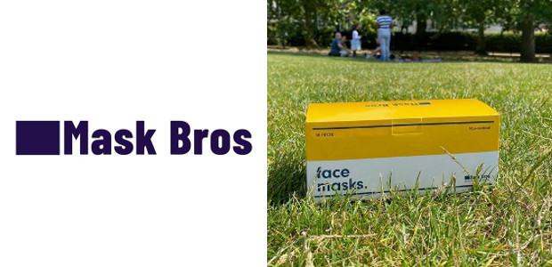 Mask Bros – Affordable, UK-based > www.maskbros.co.uk (An Essential Item […]