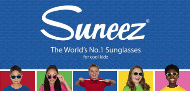 PROTECTING YOUR CHILD'S EYE HEALTH THIS SUMMER. www.suneez.com Summer hasn't […]