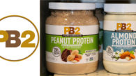 PB2's New Performance Line Expands to Retail Three major U.S. […]