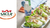 NEW SACLA' VEGAN DRESSINGS June 2020. Sacla' – the famous […]