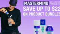 Mastermind Bio-Wellness ideas for the Rugby lover you probably haven't […]