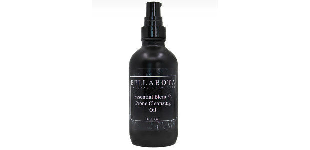 Ideal For Summer >> Youth Renewal Skin Kit from Bellabota. […]