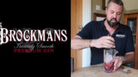 Stay-at-home cocktails: THE BROCKMANS STAY-AT-HOME COCKTAIL GUIDE brockmansgin.com INSTAGRAM   […]