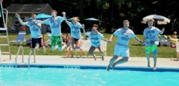 15th Annual Hannaford Swim Challenge has adapted to COVID-19 & […]