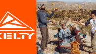 COMPETITION! Win a Kelty Low Loveseat!!!!! From Outdoor Tents to […]