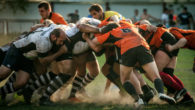 Premiership Vs World – The Rugby Problem It has been […]