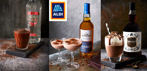 Calling all chocoholics as the countdown to World Chocolate Day […]